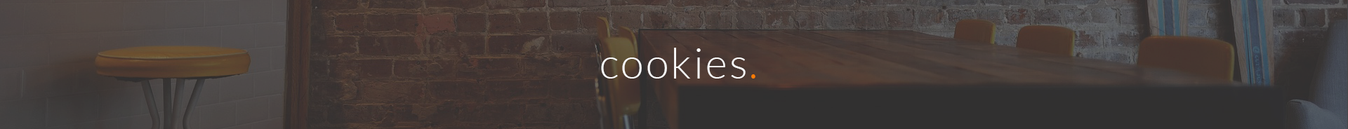 banner-cookies.png