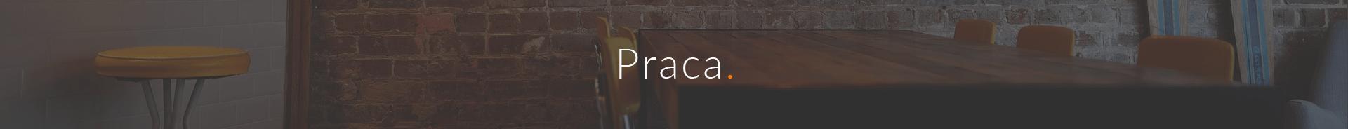 banner-praca.png