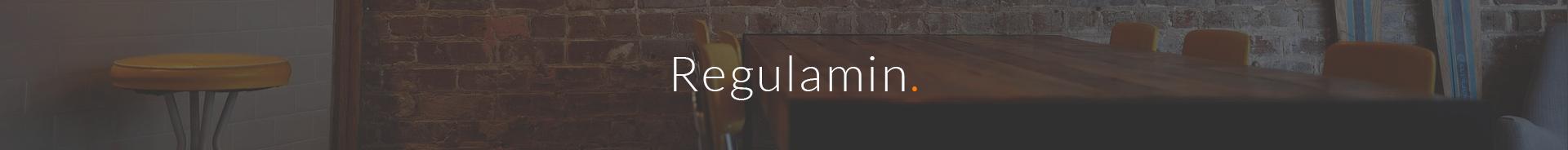 banner-regulamin.png
